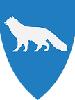 Dyrøy folkebibliotek